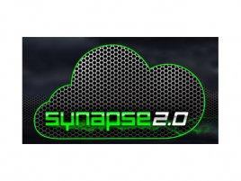 Razer Synapse 2.0 logo