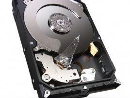 Seagate Barracuda s 1TB plotnami