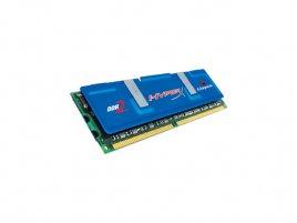 Kingston HyperX DDR2