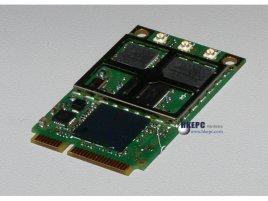 Intel PRO/Wireless 4965AGN