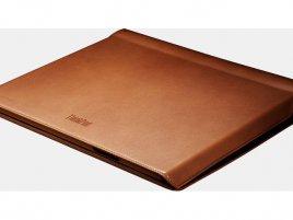 IBM ThinkPad Reserve Edition
