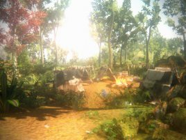 Tropical Skyrim - Obrázek 10