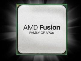 Fusion APU 1