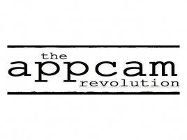 appcam logo