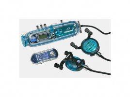 iRiver H2O Audio DV