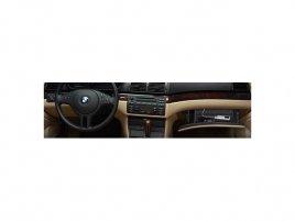 iPOD BMW