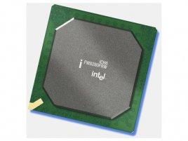 ICH6 chip