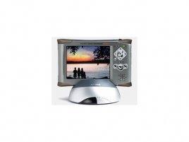 AV480 kapesní videorekordér