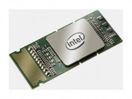 Procesor Intel Itanium 2 9000
