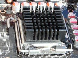 Superprocesor ;-)