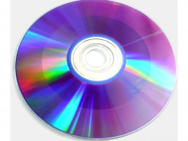 Verbatim PhotoSave DVD