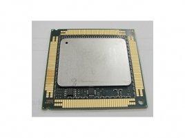 "Intel Itanium 9300 ""Tukwila"" (zdroj: http://www.tcmagazine.com/comments.php?id=26667&catid=2)"