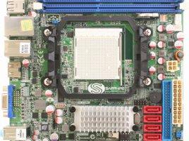 Sapphire IPC-AM3DD785G