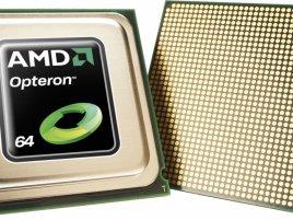 AMD Opteron pro socket C32