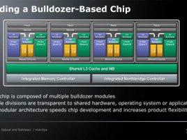 AMD Bulldozer Bobcat HotChips presentation.7
