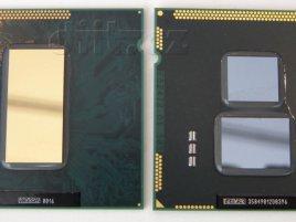 Intel Sandy Bridge vs. Westmere