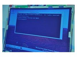 Nová verze Windows běží na procesorech ARM