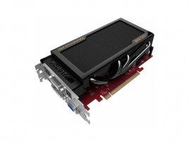 "Gainward GeForce GTX 560 Ti 2048MB ""Phantom"""