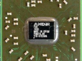 """Čipset AMD A50M (FCH """"Hudson-M1"""")"""