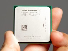 AMD Phenom II X4 980 Black Edition (zdroj: http://www.anandtech.com/show/4310/amd-phenom-ii-x4-980-black-edition-review)
