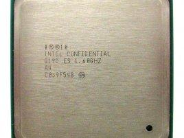 """Procesor Intel """"Sandy Bridge-EP"""" pro socket LGA2011 (zdroj: http://cgi.ebay.com/Intel-i7-8-core-ES-Q19D-Sandy-Bridge-2011-No-990x-2600k-/220776569384)"""