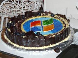 Windows 7 dort (nakrojený)