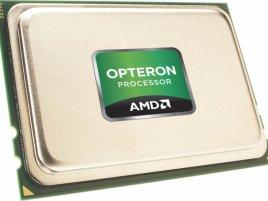 "AMD Opteron ""Interlagos"" (ilustrační obrázek)"