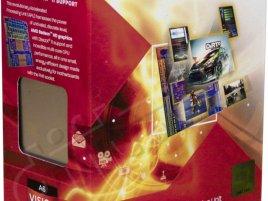 AMD A6 box