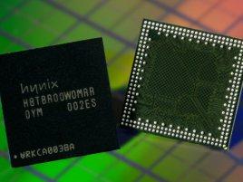 Hynix 2Gb Mobile DDR2-1066