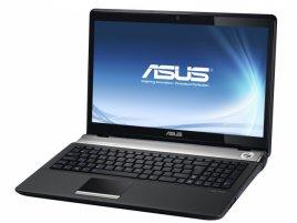 Asus notebook N61 s Nvidia Optimus