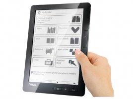 Asus E-Reader DR-900