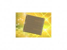Elpida 2Gbit LPDDR2 40nm