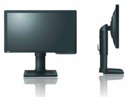 BenQ XL2410T 120Hz LCD LED monitor pro hráče