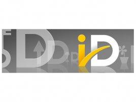 mojeID logo