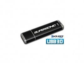 Patriot Supersonic USB 3.0 flash