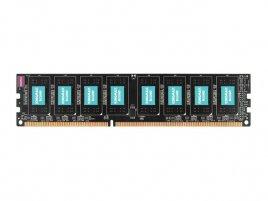 Kingmax DDR3-2400 bez chladiče