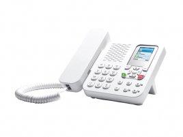 Telefon Eltrinex Free24 Skype