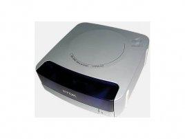 Tiskárna TDK LPCW-50