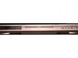 HaB DX-3220