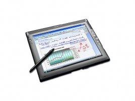LE1700WT Tablet PC