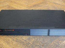 SuperMicro 5015A-EHF-D525