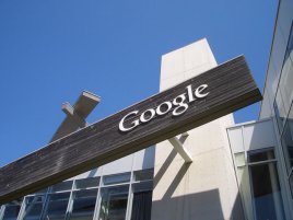 800 Px Google Sign