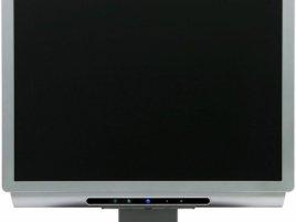 Acer Al 2021