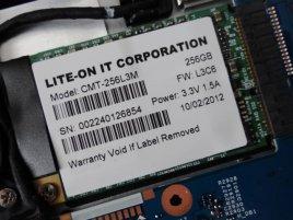 Acer Lite-on CMT-256L3M 01
