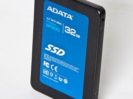 ADATA Premier SP800 32GB
