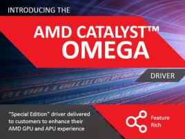 Amd Catalyst Omega 09