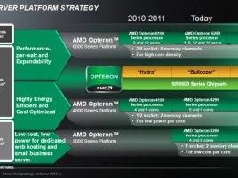 AMD enterprise roadmap 2013 2014 17