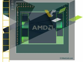 Amd Fiji Graphics Processors