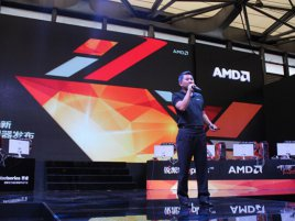 Amd Fx 8300 Athlon Ii X 4 860 K 01