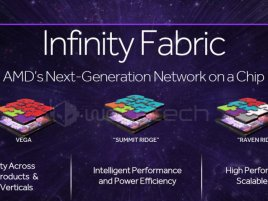Amd Infinity Fabric 01